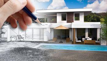 Curso gratuito Programa de Certificación Profesional en Dirección y Gestión Inmobiliaria (Online)