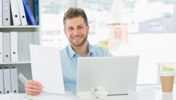 Curso gratuito Postgrado en Gestión y Auditoría de la Calidad (ISO 9001:2015 – ISO 19011) (Online)