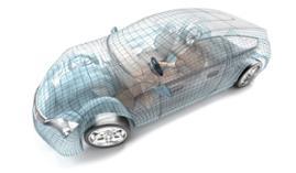 Curso gratuito Especialista TIC en Modelado y Animación 3D con Autodesk Maya 2012: Animation 3D Expert + Regalo de Licencia Educativa