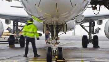 Curso Gratuito Curso Universitario Homologado de Operaciones Aeroportuarias – Agente de Handling (Titulación Universitaria Homologada de Técnico Aeroportuario + 4 Créditos ECTS)