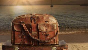 Curso Gratuito Técnico Profesional en Organización y Control de Empresas en Hostelería y Turismo