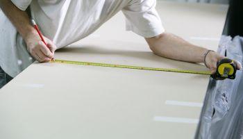Curso Gratuito Técnico en Prevención de Riesgos Laborales en Carpintería y Mueble (Online)