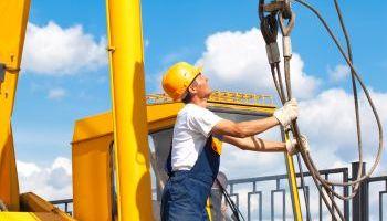 Curso gratuito Técnico en Prevención de Riesgos Laborales y Medioambientales en Demolición y Rehabilitación (Online)