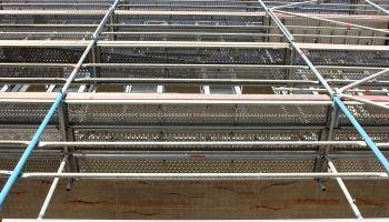 Curso Gratuito Técnico en Prevención de Riesgos Laborales para los Trabajos en Altura