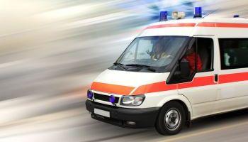 Curso gratuito Técnico en Prevención de Riesgos Laborales en Transporte Sanitario (Online)