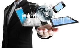 Curso gratuito Técnico Especialista TIC en Programación de Páginas Web con ASP.NET 4 (Visual Basic)