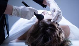 Curso Gratuito Curso Superior en Tanatopraxia y Tanatoestética (Reconocimiento de Oficialidad por la Administración Pública – ESSSCAN)