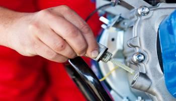Curso Gratuito TMVG0109 Operaciones Auxiliares de Mantenimiento en Electromecánica de Vehículos (Dirigida a la Acreditación de las Competencias Profesionales R.D. 1224/2009)