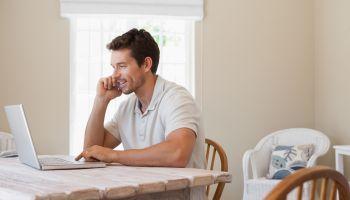Curso Gratuito UF0036 Gestión de la Atención al Cliente / Consumidor / Usuario (Online)