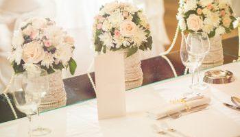 Curso gratuito Gestión de Reservas de Habitaciones y Otros Servicios de Alojamientos