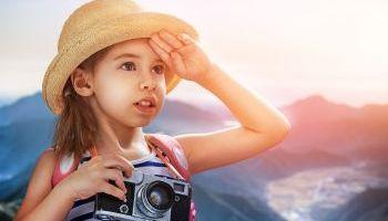 Curso Gratuito UF0083 Diseño de Productos y Servicios Turísticos Locales (Online)