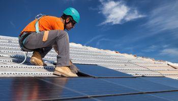 Curso Gratuito Dimensionado de Instalaciones Solares
