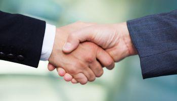 Curso gratuito Aplicaciones Informáticas de Administración de Recursos Humanos (Online)
