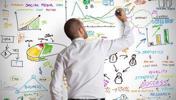 Curso gratuito Comunicación Efectiva y Trabajo en Equipo (Online)
