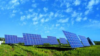 Curso Gratuito UF0406 Dimensionado de Instalaciones Solares Fotovoltaicas