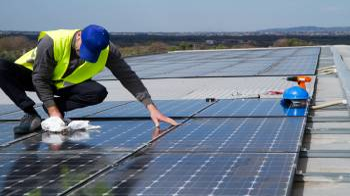 Curso Gratuito UF0407 Documentación Para el Desarrollo de Proyectos de Instalaciones Solares Fotovoltaicas