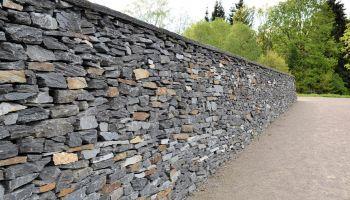 Curso gratuito Abujardado, Flameado y Otros Tratamientos Físicos Superficiales de la Piedra Natural