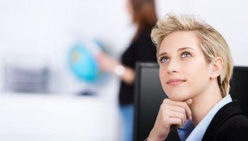Curso Gratuito UF0517 Organización Empresarial y de Recursos Humanos (Online)