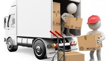 Curso Gratuito UF0518 Gestión Auxiliar de la Correspondencia y Paquetería en la Empresa (Online)
