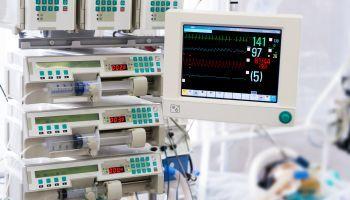 Curso gratuito Planificación del Mantenimiento de Sistemas de Electromedicina (Online)