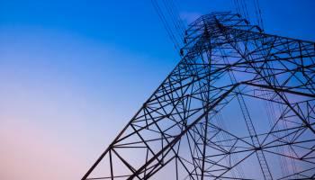 Curso gratuito Funciones Profesionales y Formación del Equipo de Operación de una Central Eléctrica