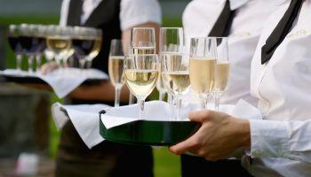 Curso Gratuito UF0848 Elaboración de Vinos, Otras Bebidas Alcohólicas, Aguas, Cafés e Infusiones