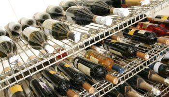 Curso Gratuito UF0849 Preparación y Cata de Vinos y Otras Bebidas Alcohólicas