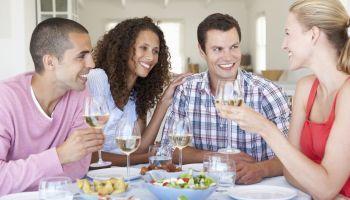 Curso Gratuito UF0851 Confección de Cartas de Vinos y Otras Bebidas Alcohólicas, Aguas Envasadas, Cafés e Infusiones