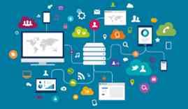 Curso gratuito Instalación y Actualización de Sistemas Operativos