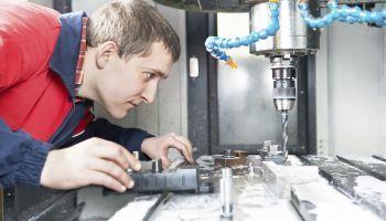 Curso Gratuito UF0879 Elaboración de Programas de CNC para la Fabricación de Piezas por Arranque de Viruta