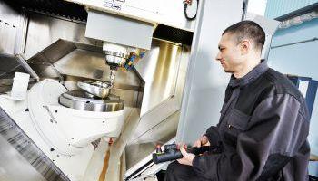 Curso Gratuito UF0889 Montaje y Reparación de Automatismos Eléctricos (Online)