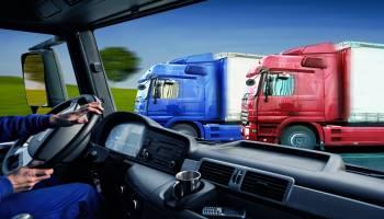 Curso Gratuito UF0922 Gestión de Costes y Calidad del Servicio de Transporte por Carretera (A Distancia)