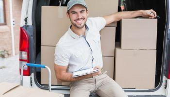 Curso Gratuito UF0922 Gestión de Costes y Calidad del Servicio de Transporte por Carretera