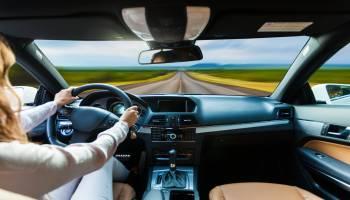 Curso gratuito Seguridad y Prevención de Riesgos en el Transporte por Carretera