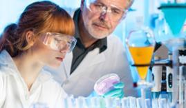 Curso gratuito Prevención de Riesgos Laborales en Industrias de Transformación de Polímeros