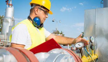 Curso Gratuito UF1004 Planificación de Mantenimiento de Redes de Abastecimiento y Distribución de Agua y Saneamiento