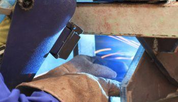 Curso Gratuito UF1013 Comprobación y Optimización del Programa CNC para el Mecanizado por Abrasión, Electroerosión y Procedimientos Especiales (Online)