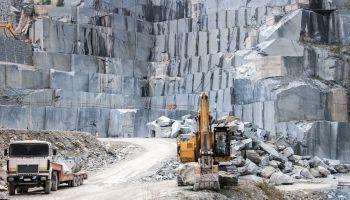 Curso Gratuito UF1069 Elaboración de Propuestas de Restauración de la Piedra Natural