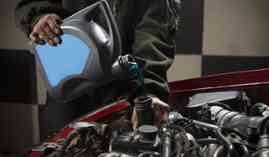 Curso Gratuito UF1100 Mantenimiento del Sistema de Arranque del Motor del Vehículo