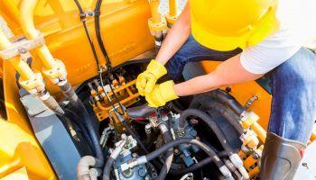 Curso Gratuito UF1173 Mantenimiento del Sistema de Transmisión del Vehículo