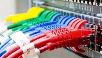 Curso Gratuito UF1271 Instalación y Configuración del Software de Servidor Web