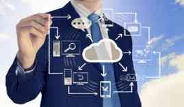 Curso gratuito Despliegue y Puesta en Funcionamiento de Componentes Software