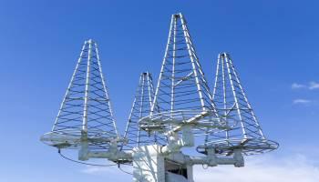 Curso gratuito Sistemas y Equipos para la Recepción y Distribución de Radio y Televisión
