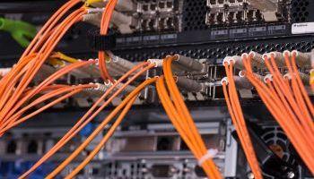 Curso gratuito Instalación de Componentes y Monitorización de la Red del Área Local (Online)