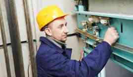 Curso Gratuito UF1486 Elaboración de Procedimientos de Montaje, Puesta en Marcha, Mantenimiento y Servicio en las Instalaciones de Manutención, Elevación y Transporte