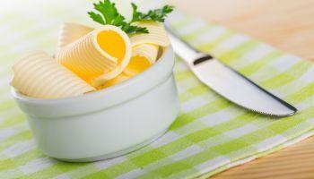 Curso Gratuito UF1534 Elaboración de Margarinas, Aceites Vegetales de Semillas y, otros Aceites y Grasas Comestibles