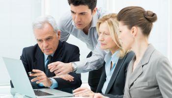 Curso gratuito Impartición de Acciones Formativas para el Empleo (Online)