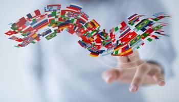 Curso gratuito Información y Gestión Operativa de la Compraventa Internacional