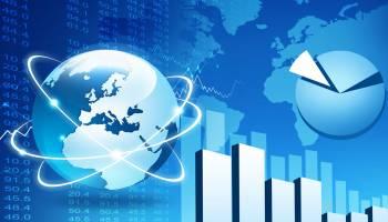Curso gratuito Gestión Aduanera del Comercio Internacional