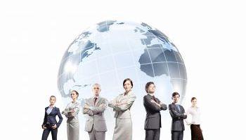 Curso gratuito Gestión Aduanera del Comercio Internacional (Online)